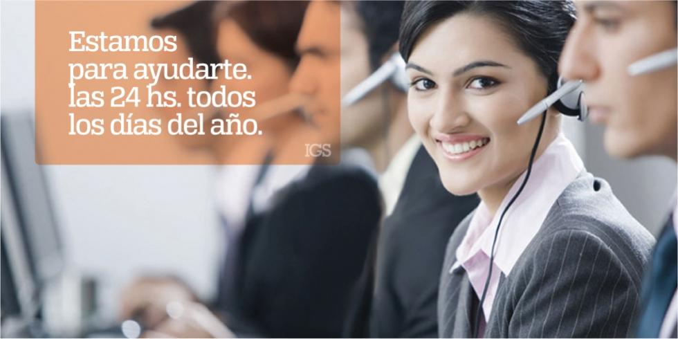 numero de telefono bancolombia españa