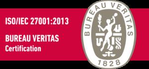 BV_Cert_ISO-IEC-27001-2013