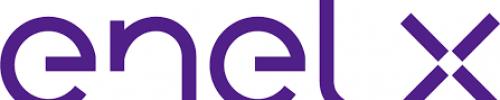 logo_enelx